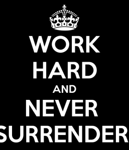 work-hard-and-never-surrender